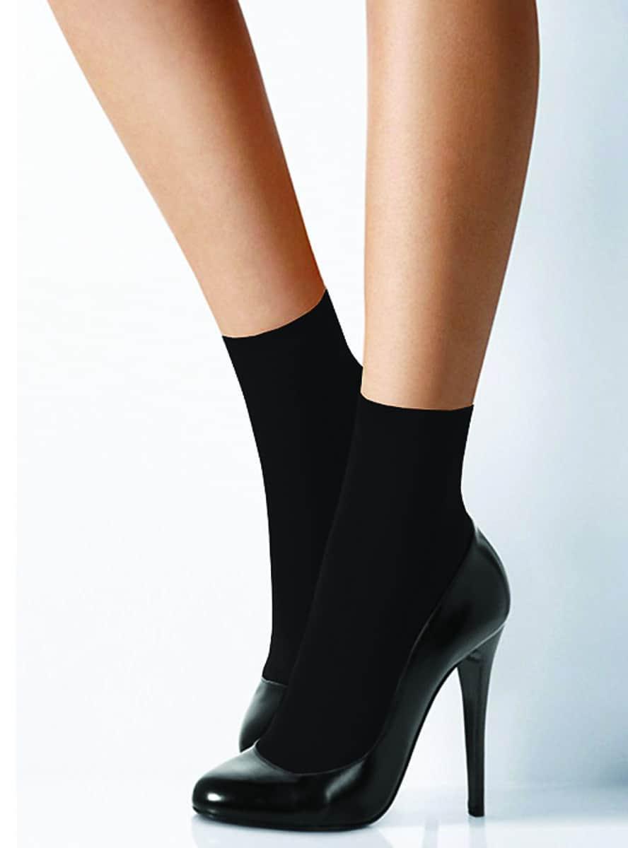 Дамски чорапи Sensi kasa licra 20 den