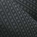 Graphite/Black