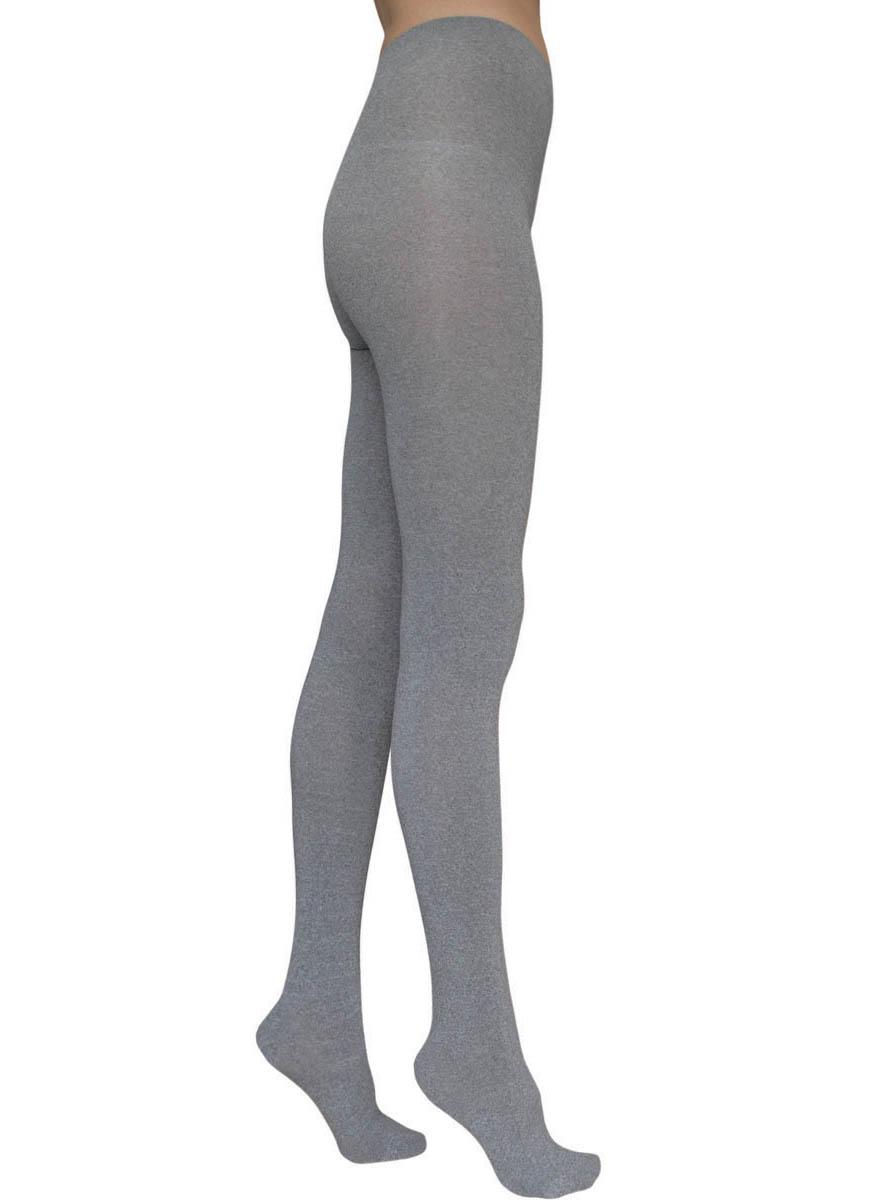 Дамски чорапогащи Pastel